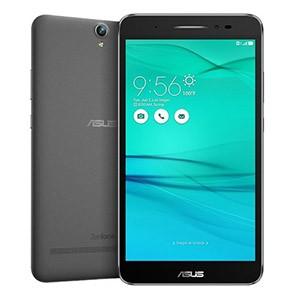 لوازم جانبی گوشی Asus Zenfone Go ZB690KG