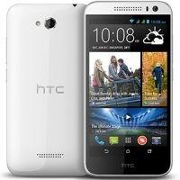 لوازم جانبی گوشی HTC Desire 616