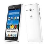 لوازم جانبی گوشی Huawei G530