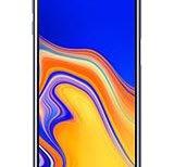 لوازم جانبی گوشی Samsung Galaxy J6 PLUS