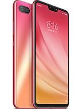لوازم جانبی گوشی Xiaomi Mi 8 Lite