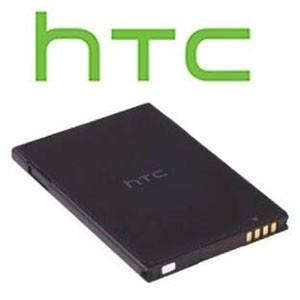 باتری HTC