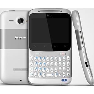لوازم جانبی گوشی HTC ChaCha