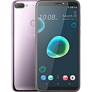 لوازم جانبی گوشی HTC Desire 12 Plus