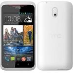 لوازم جانبی گوشی HTC Desire 210