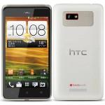 لوازم جانبی گوشی HTC Desire 400