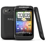 لوازم جانبی گوشی HTC Wildfire S