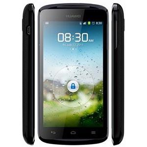 لوازم جانبی گوشی هواوی Huawei Ascend G500 Pro