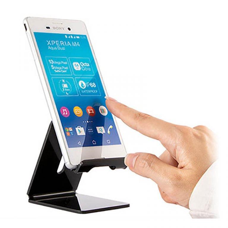 پایه نگهدارنده Mobile Stand