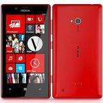 لوازم جانبی گوشی Nokia Lumia 720