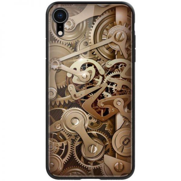 محافظ Nillkin Gear Series for Apple iPhone XR