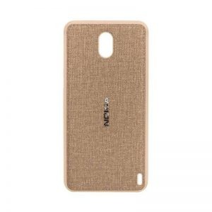 کاور Sview Cloth Nokia 2