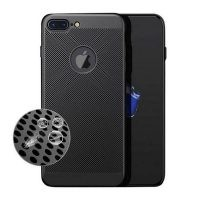 قاب سوزنی Hard Mesh for Apple iPhone 8 Plus