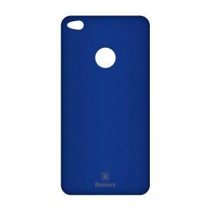 قاب محافظ ژله ای رنگی Colorful Jelly Case Honor 8 Lite