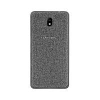کاور Sview Cloth Samsung Galaxy J7 Pro