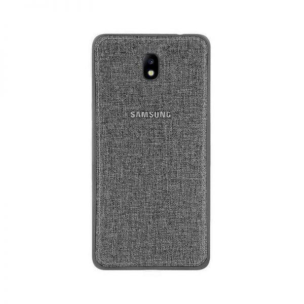 کاور Sview Cloth Samsung Galaxy J7 Pro