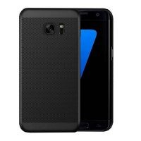 قاب سوزنی Hard Mesh for Samsung Galaxy S7