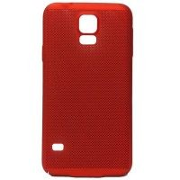قاب سوزنی Hard Mesh for Samsung Galaxy S5
