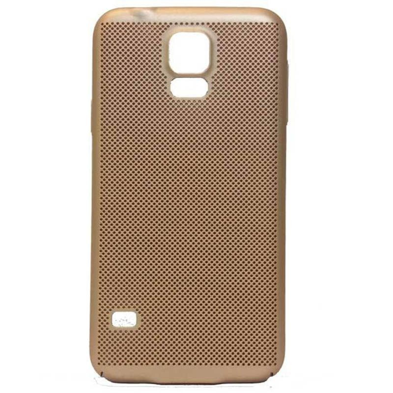 قاب سوزنی Hard Mesh for Samsung Galaxy S5
