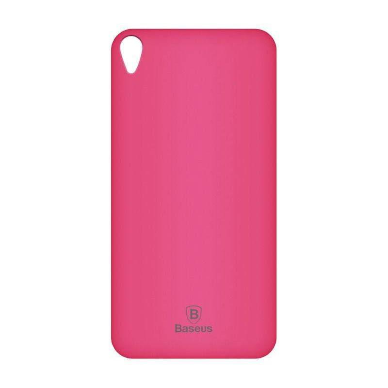 کاور ژله ای رنگی Asus Zenfone Live ZB501KL