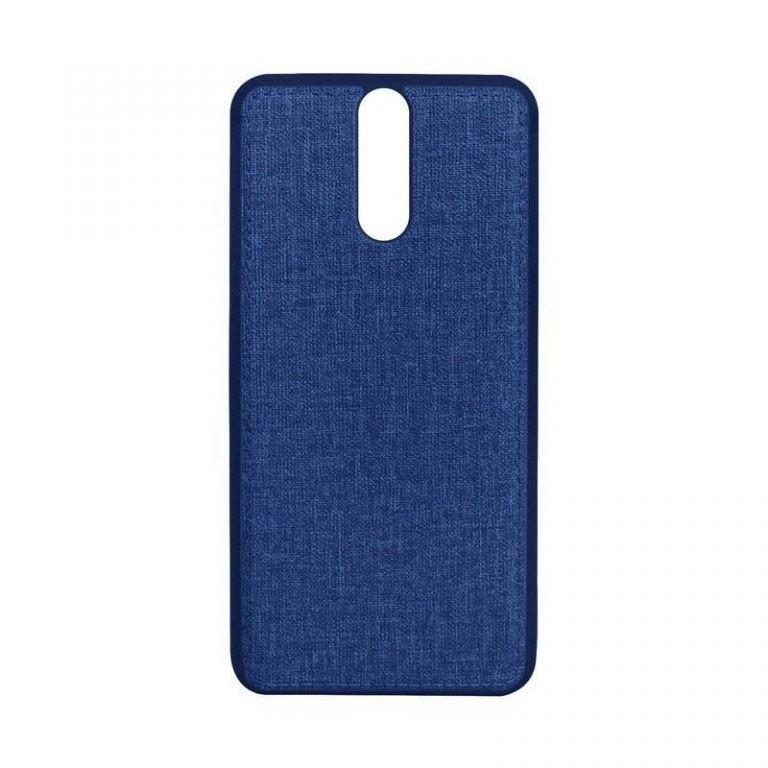 کاور Sview Cloth Huawei Mate 10 Lite