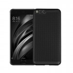 قاب سوزنی Hard Mesh for Xiaomi Mi 6