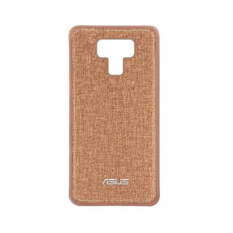کاور Sview Cloth Asus Zenfone 3 ZE552KL