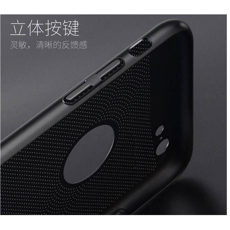 قاب سوزنی Hard Mesh for Apple iPhone 6s Plus