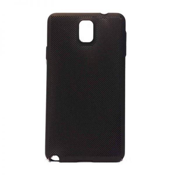 قاب سوزنی Hard Mesh for Samsung Galaxy Note 3