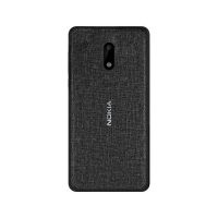 کاور Sview Cloth Nokia 6