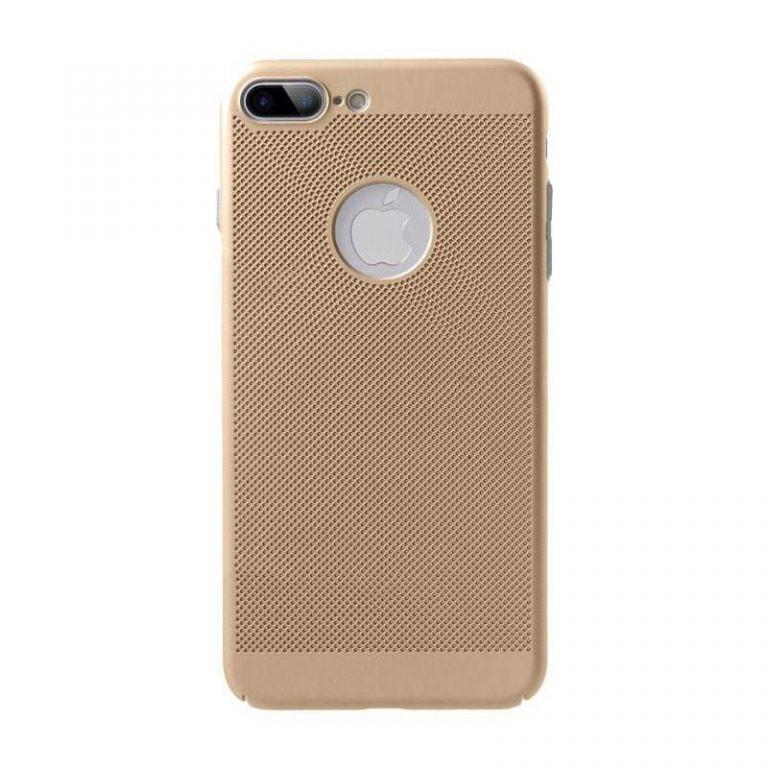 قاب سوزنی Hard Mesh for Apple iPhone 7 Plus