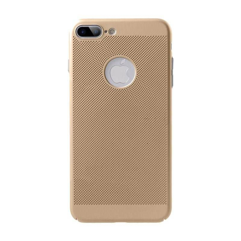قاب سوزنی Hard Mesh for Apple iPhone 7 Plus