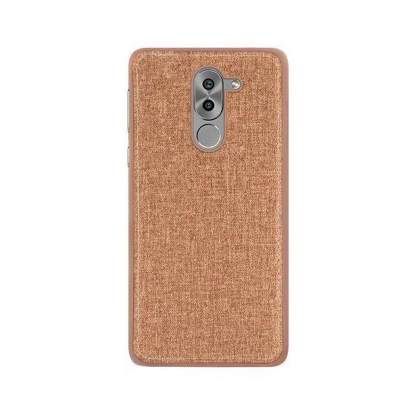 کاور Sview Cloth Huawei Honor 6x