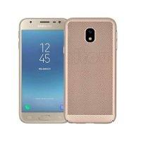 قاب سوزنی Hard Mesh for Samsung Galaxy J5 Pro 2017