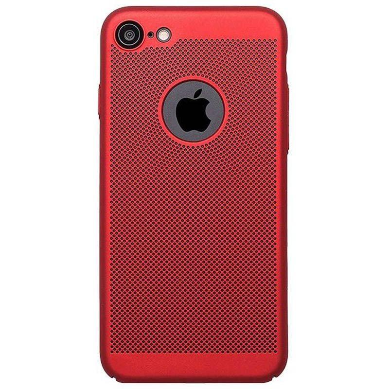 قاب سوزنی Hard Mesh for Apple iPhone 7