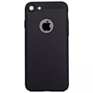 قاب سوزنی Hard Mesh for Apple iPhone 7
