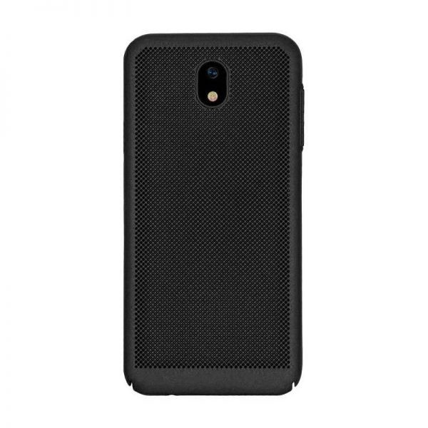 قاب سوزنی Hard Mesh for Samsung Galaxy J7 Pro 2017