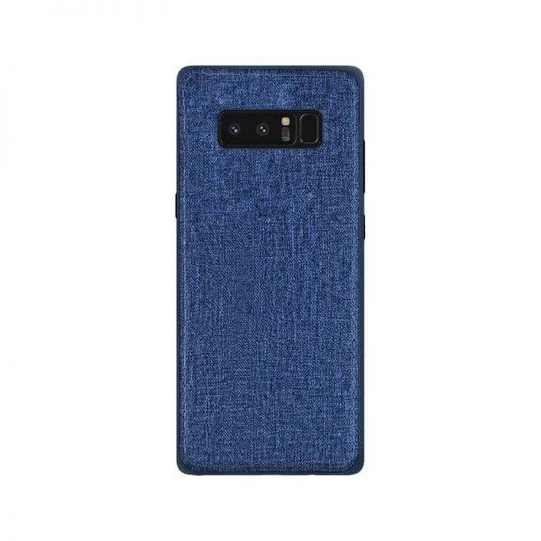 کاور Sview Cloth Samsung Galaxy Note 8