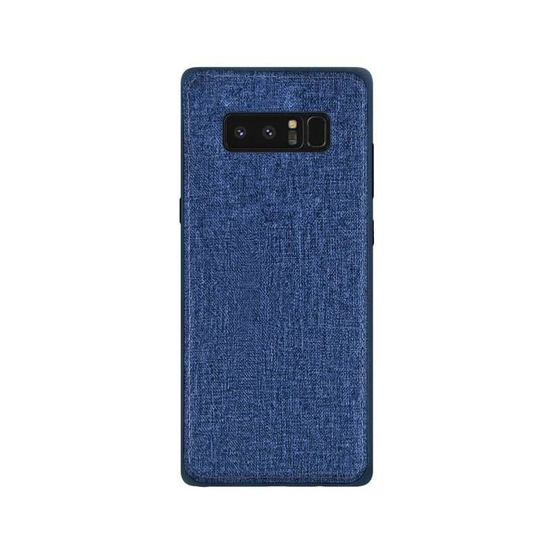کاور Sview Cloth Samsung Galaxy Note 8