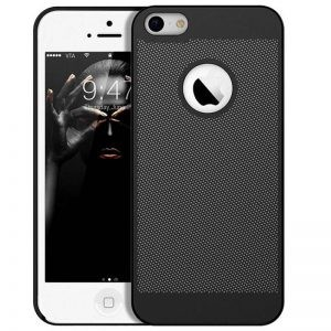 قاب سوزنی Hard Mesh for Apple iPhone 5/5s