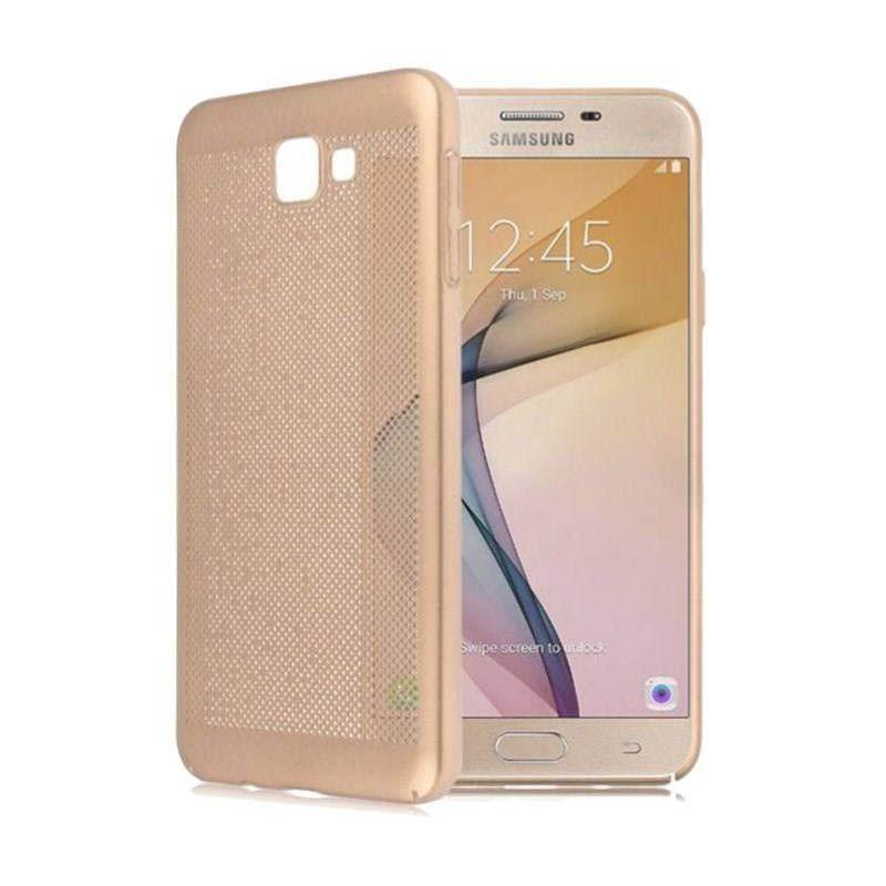 قاب سوزنی Hard Mesh for Samsung Galaxy A3 2017