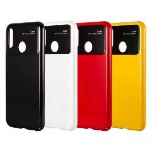 قاب محافظ هوآوی Lens Case Huawei P20 Lite/ Nova 3e