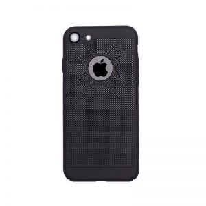 قاب سوزنی Hard Mesh for Apple iPhone 8