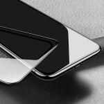 محافظ صفحه نمایش J.C.COMM Apple iPhone XR