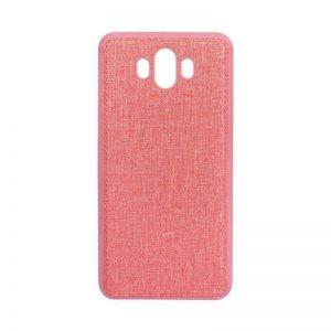 کاور Sview Cloth Huawei Mate 10