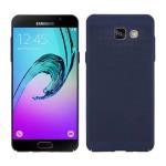 قاب سوزنی Hard Mesh for Samsung Galaxy A5 2016