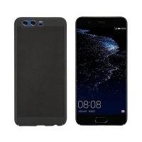 قاب سوزنی Hard Mesh for Huawei P10