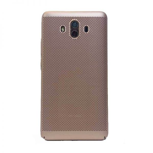 قاب سوزنی Hard Mesh for Huawei Mate 10