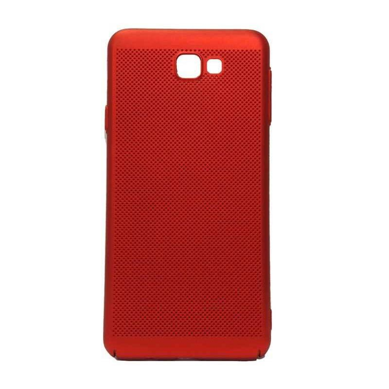قاب سوزنی Hard Mesh for Samsung Galaxy J7 Prime