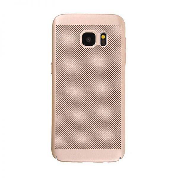 قاب سوزنی Hard Mesh for Samsung Galaxy S7